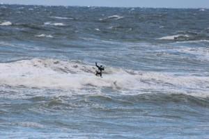 kitensurfen-fly-a-kite-ruegen-nordstrand-2012 070