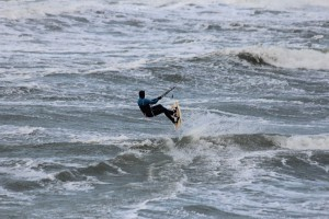 kitensurfen-fly-a-kite-ruegen-nordstrand-2012 075