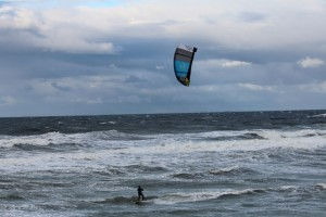 kitensurfen-fly-a-kite-ruegen-nordstrand-2012 076