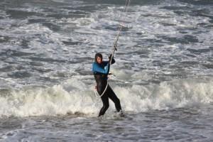 kitensurfen-fly-a-kite-ruegen-nordstrand-2012 078
