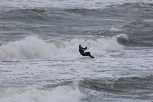 kitensurfen-fly-a-kite-ruegen-nordstrand-2012 080