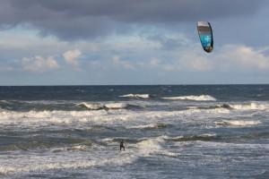 kitensurfen-fly-a-kite-ruegen-nordstrand-2012 084