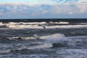 kitensurfen-fly-a-kite-ruegen-nordstrand-2012 085