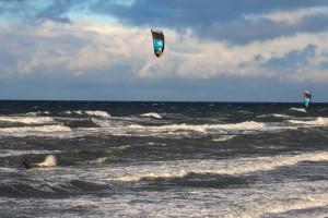 kitensurfen-fly-a-kite-ruegen-nordstrand-2012 086
