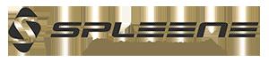 spleene_logo_web